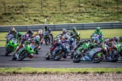 IDM-Most2019_Supersport600-103
