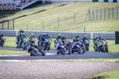 IDM-Most2019_Supersport600-20