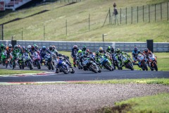 IDM-Most2019_Supersport600-24