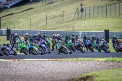IDM-Most2019_Supersport600-25