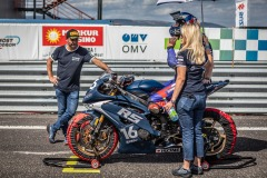 IDM-Most2019_Supersport600-87
