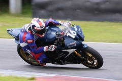 21.06-23.06.2019 Zolder /  IDM - Internationale Deutsche Motorradmeisterschaft